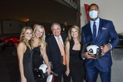 """Second Annual """"Beyond the Wall"""" Gala in Las Vegas"""