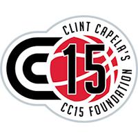 Clint Capela's CC15 Foundation