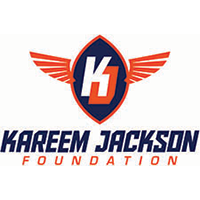 Kareem Jackson Foundation