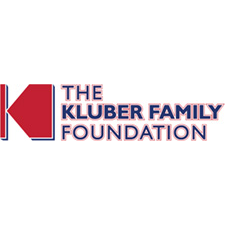 The Corey Kluber Foundation