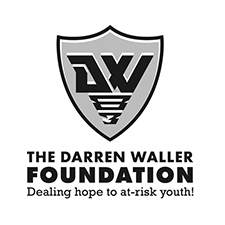 The Darren Waller Foundation