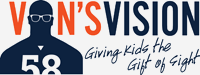 Von's Vision