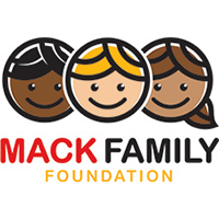 Mack Family Foundation
