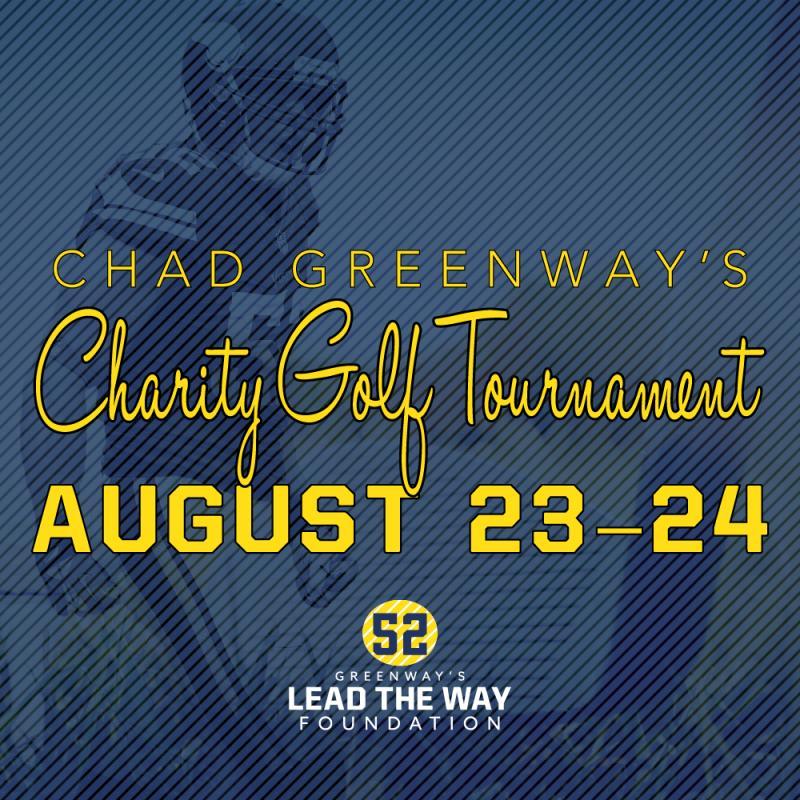 Greenway Golf 8.23.2020