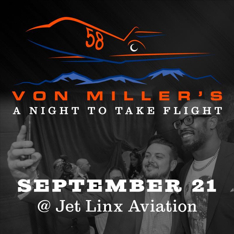 Miller CWN 9.21.2020 Night to Take Flight