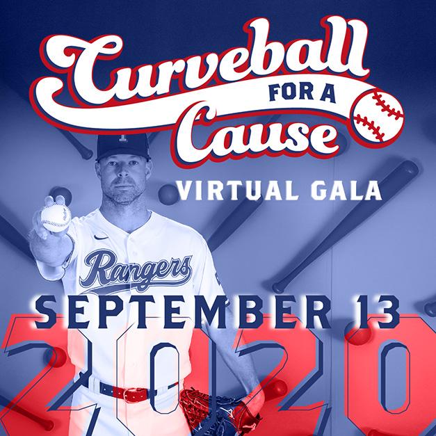 CKluber CFAC20 Virtual Gala