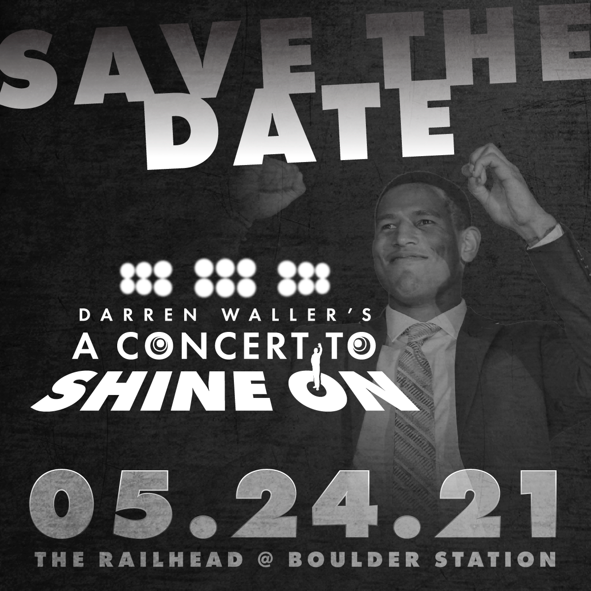 https://darrenwaller.org/a-concert-to-shine-one