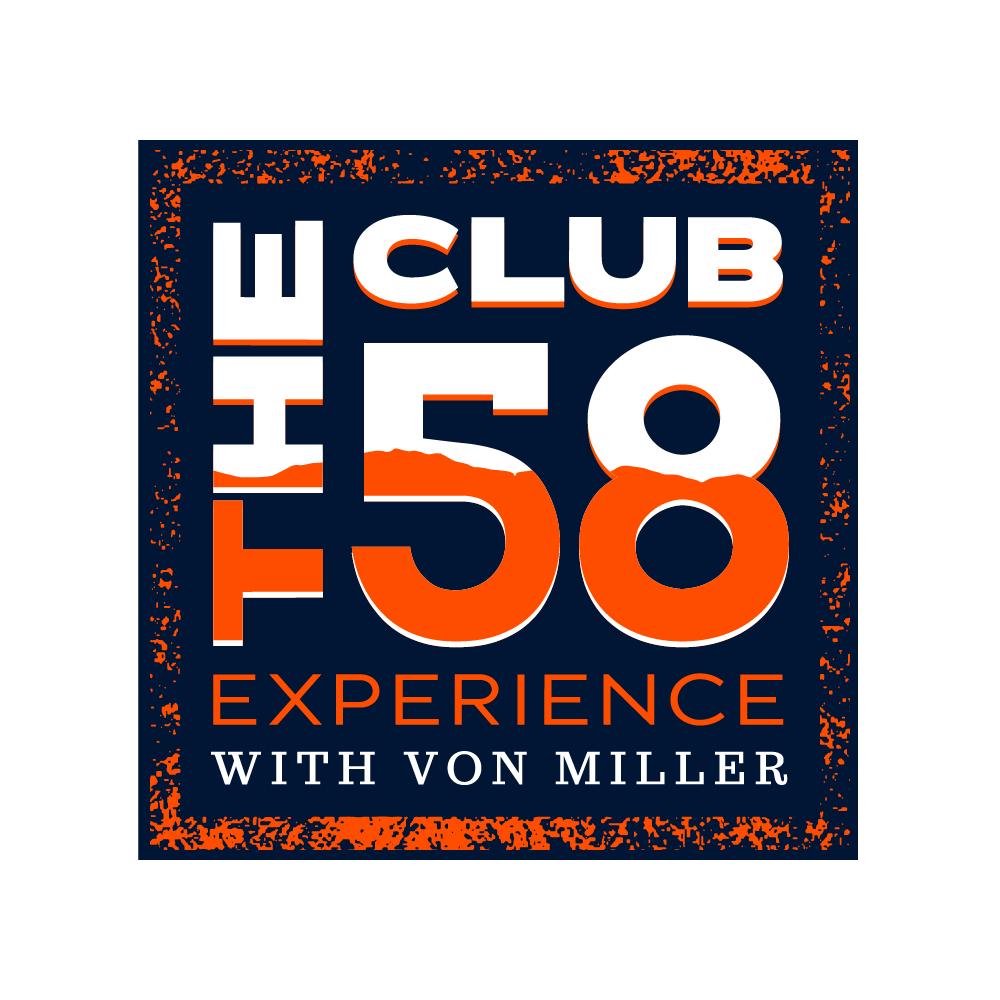 Von Miller Experience